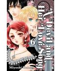 A Devil and Her Love Song, Vol. 6