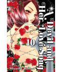 A Devil and Her Love Song, Vol. 10