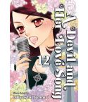 A Devil and Her Love Song, Vol. 12