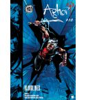 Aghori Bloodlines Issue 10