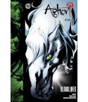 Aghori Bloodlines Issue 12