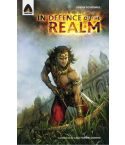 In Defence of the Realm