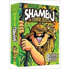 Shambu-The-Essential-Collection